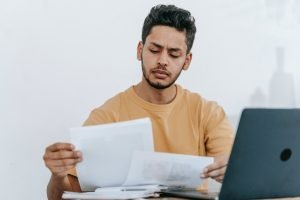 Analyze and Optimize Workflows