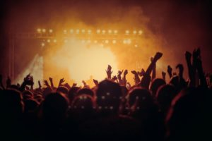 marketing automation find your audience